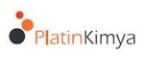 platin-kimya