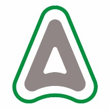 adama-logo-big_tcm54-12370_tcm158-78492