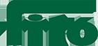fito_logo