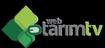 tarimtv-logo