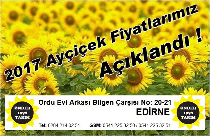 ondertarim-aycicek-fiyatlari